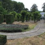 Poort van Heusden - voormalig Land van Ooit