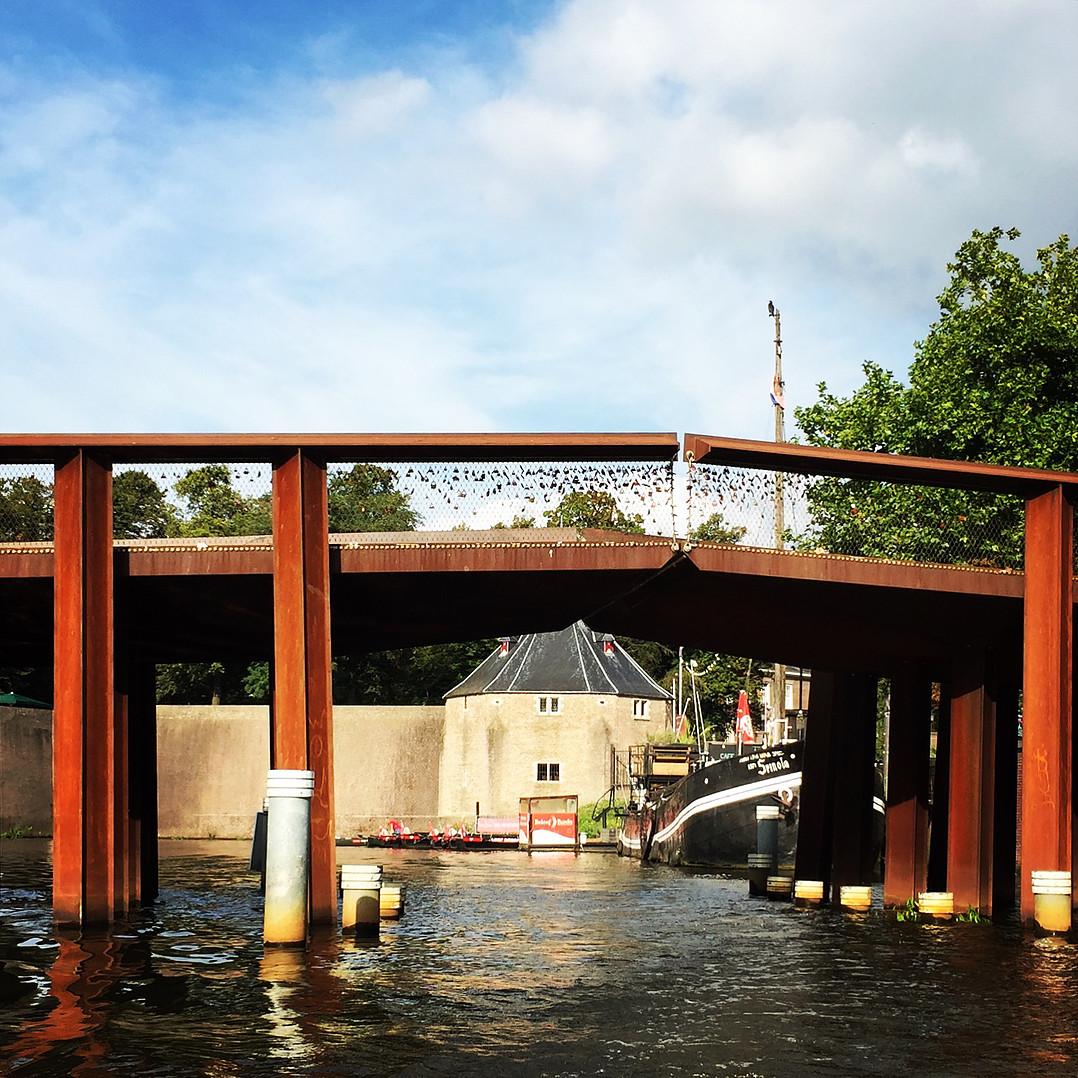Bredase Haven