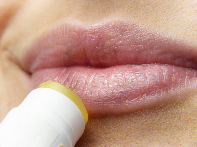 De lippenbalsem verslaving: hoe gaat het nu?