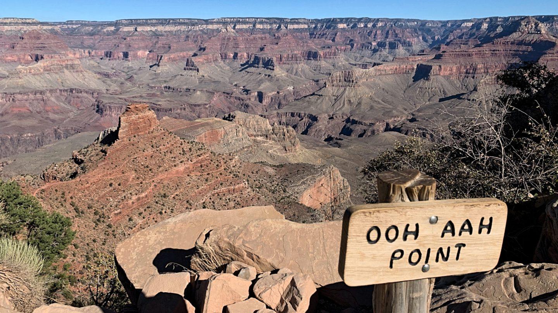 Deze 10 bucketlist ervaringen kun je afvinken in West USA
