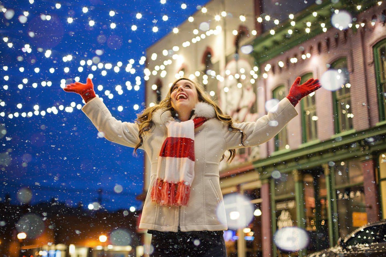 Gelukkig het nieuwe jaar in? 7 dingen om mee te stoppen in 2020